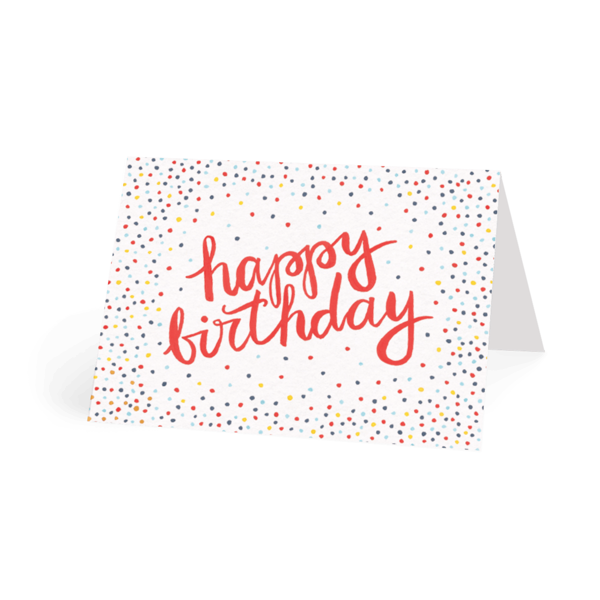 Https%3a%2f%2fwww.papier.com%2fproduct image%2f1426%2f14%2fbirthday confetti 396 front 1453909876.png?ixlib=rb 1.1