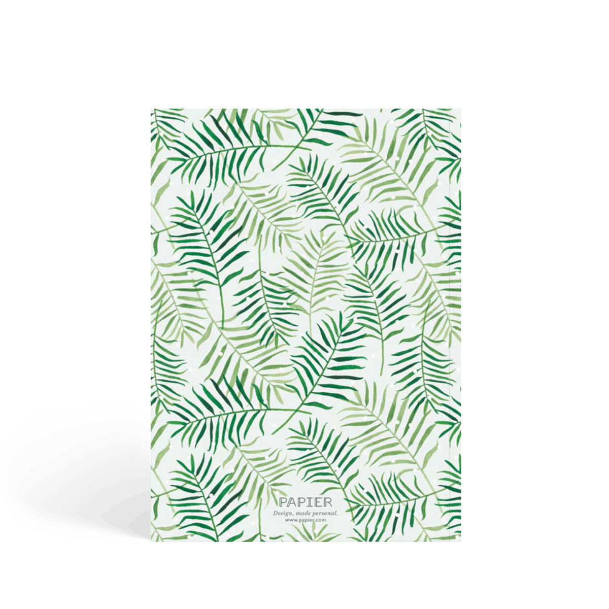 Https%3a%2f%2fwww.papier.com%2fproduct image%2f14264%2f5%2fpalm leaves 3810 arriere 1479902023.png?ixlib=rb 1.1