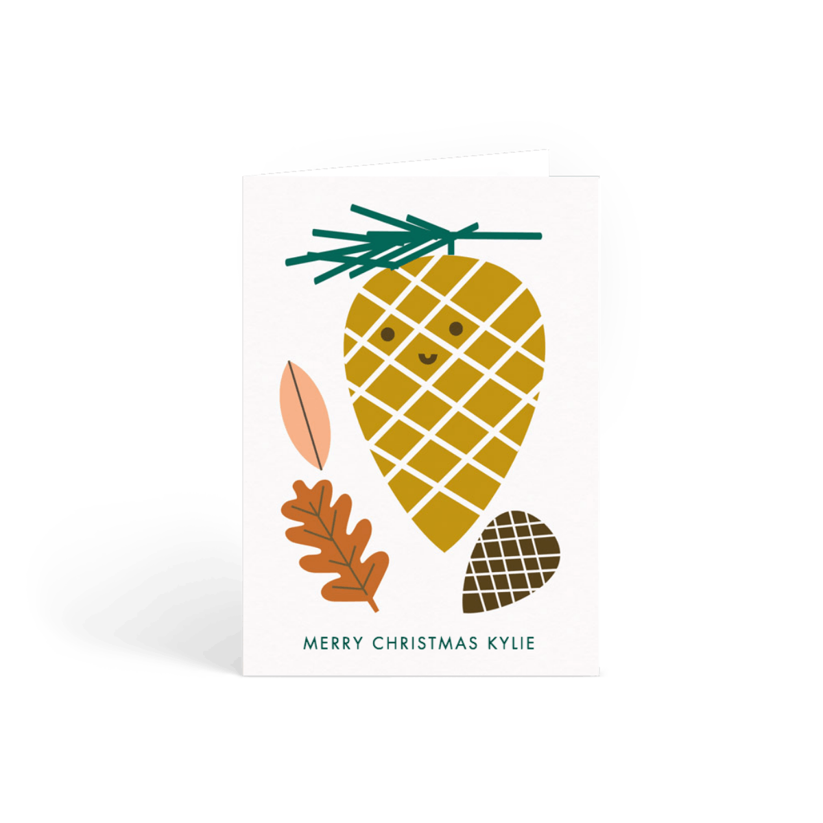 Https%3a%2f%2fwww.papier.com%2fproduct image%2f14287%2f2%2fhappy pine cone 3817 front 1479923685.png?ixlib=rb 1.1