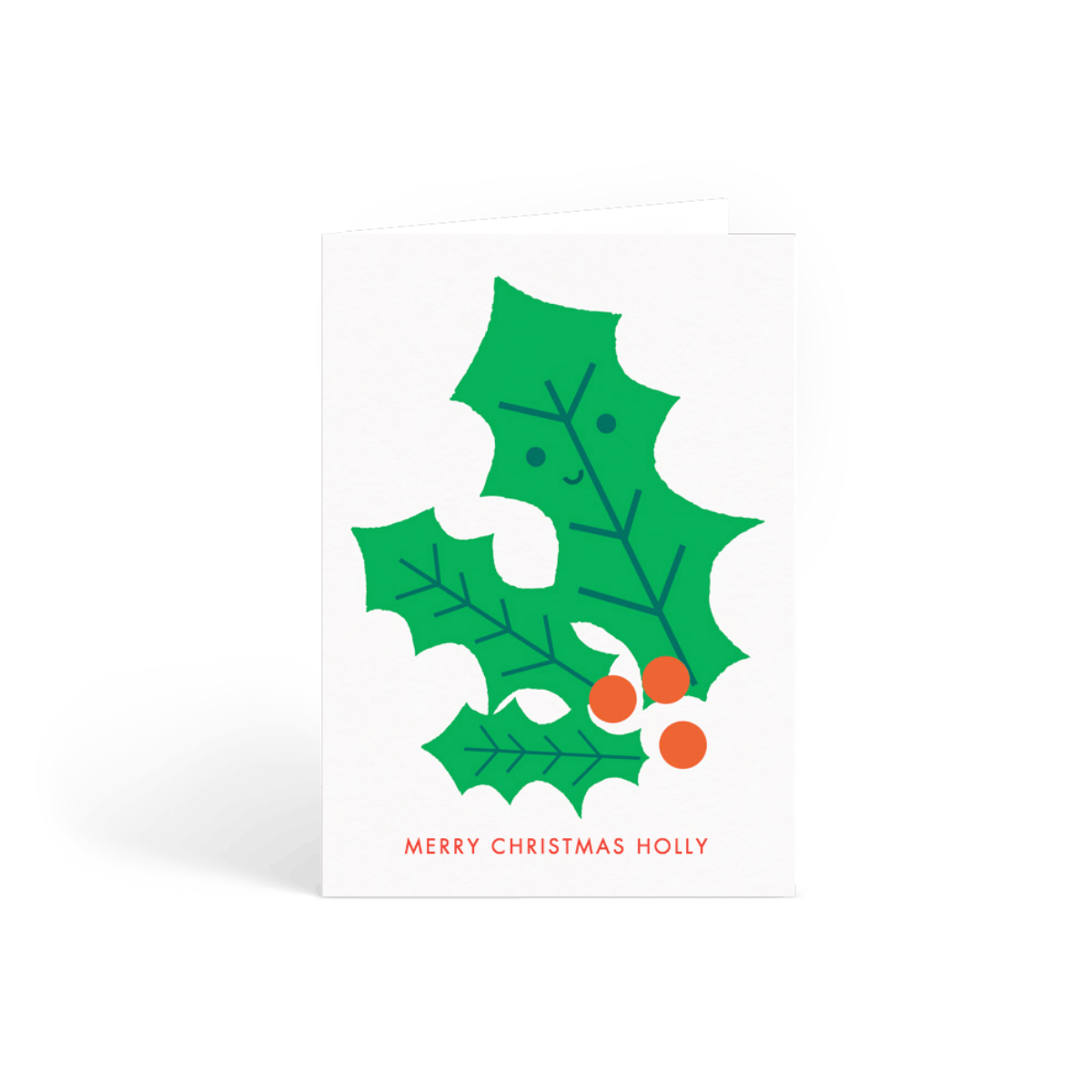 Https%3a%2f%2fwww.papier.com%2fproduct image%2f14291%2f2%2fhappy holly 3818 front 1542374700.png?ixlib=rb 1.1