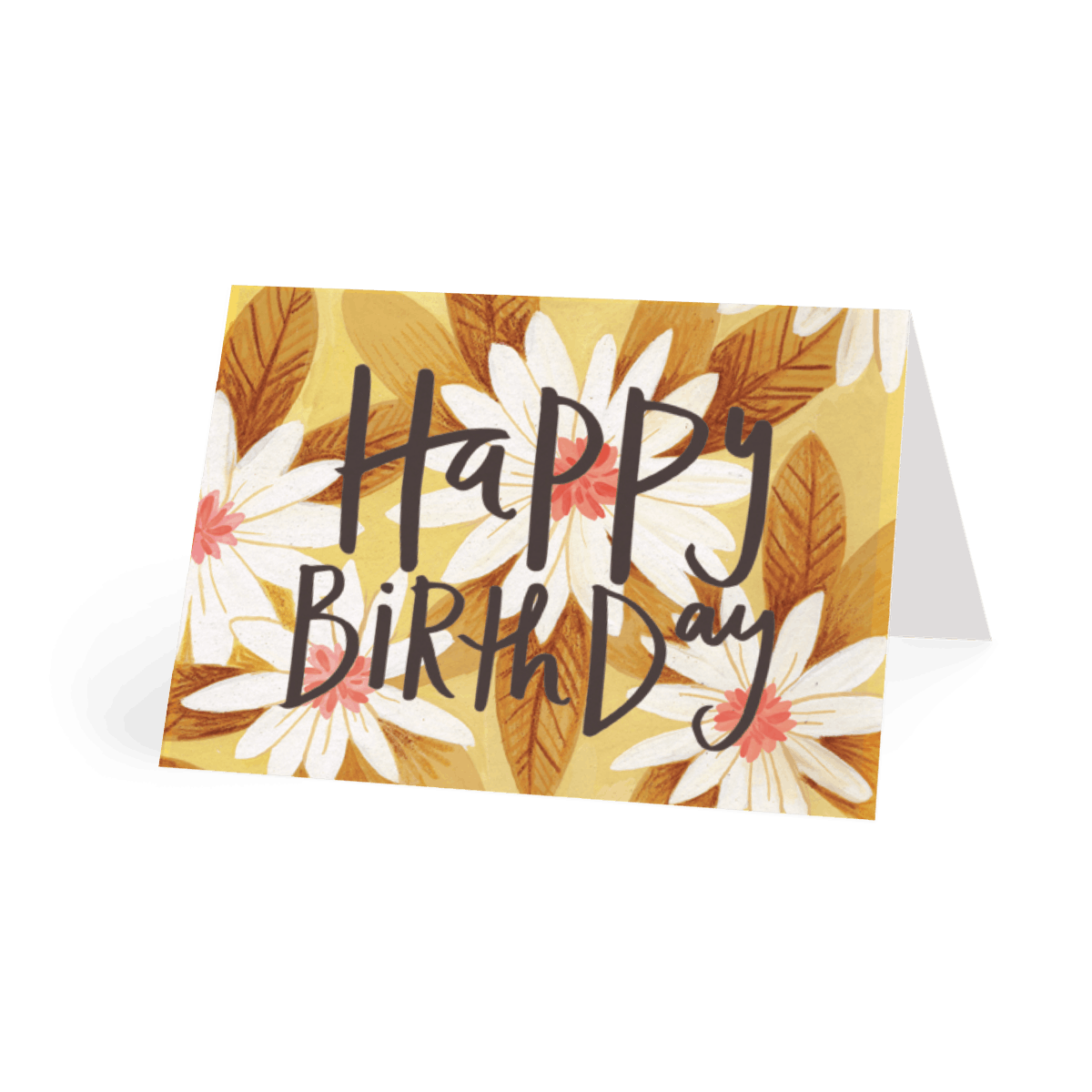 Https%3a%2f%2fwww.papier.com%2fproduct image%2f1430%2f14%2fbirthday daisies 397 front 1453909877.png?ixlib=rb 1.1