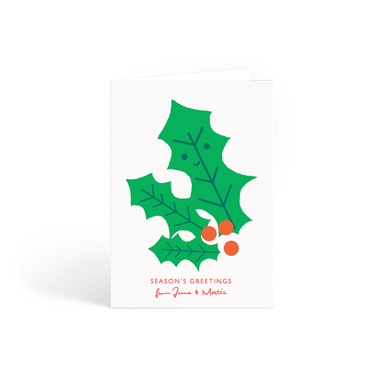 Https%3a%2f%2fwww.papier.com%2fproduct image%2f14303%2f2%2fhappy holly 3821 front 1501749178.png?ixlib=rb 1.1