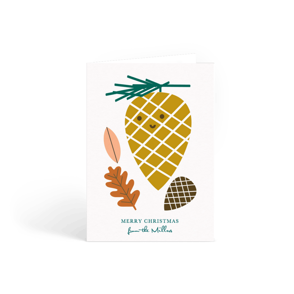 Https%3a%2f%2fwww.papier.com%2fproduct image%2f14307%2f2%2fhappy pine cone 3822 front 1501749204.png?ixlib=rb 1.1
