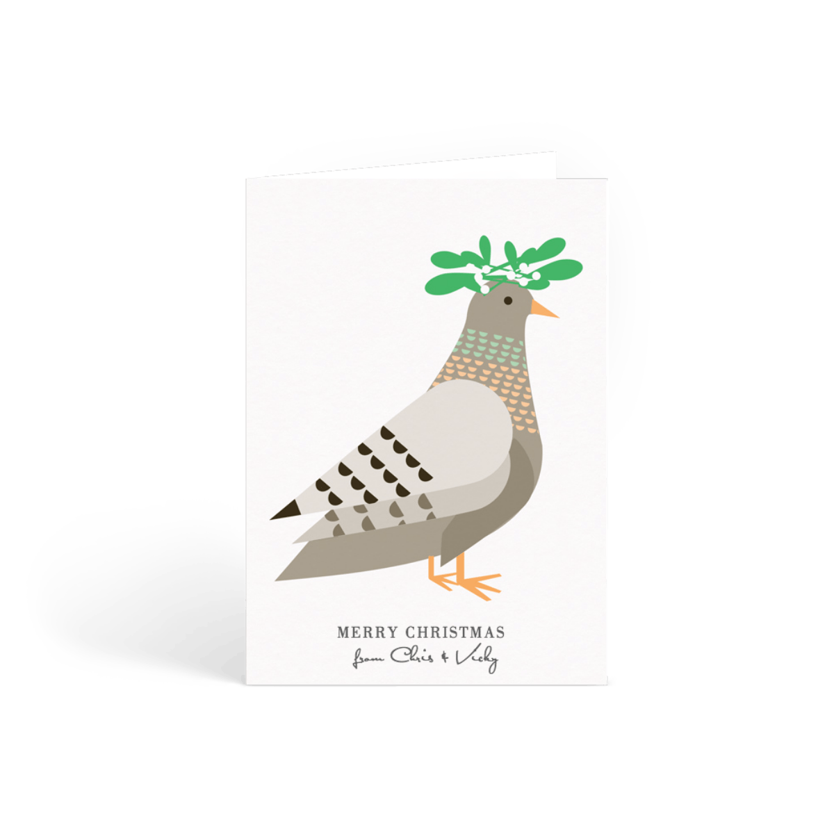 Https%3a%2f%2fwww.papier.com%2fproduct image%2f14315%2f2%2fmistletoe pigeon 3824 front 1501749147.png?ixlib=rb 1.1