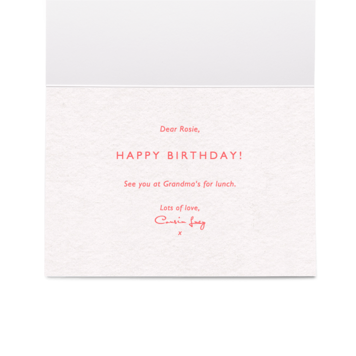 Https%3a%2f%2fwww.papier.com%2fproduct image%2f1433%2f20%2fbirthday daisies 397 inside 1453909879.png?ixlib=rb 1.1