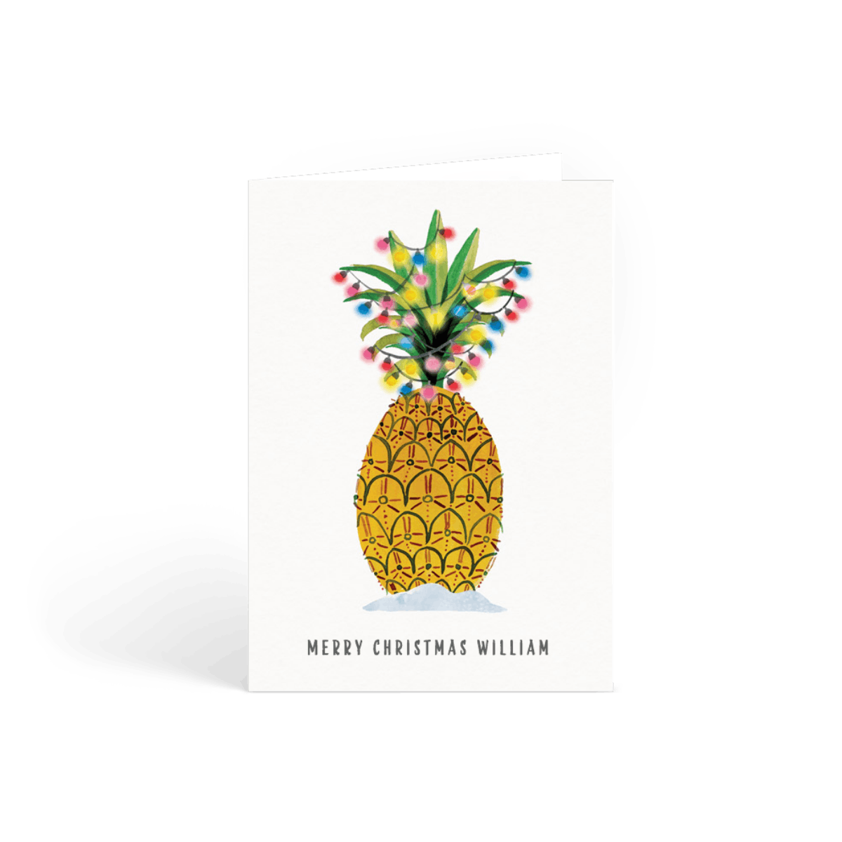 Https%3a%2f%2fwww.papier.com%2fproduct image%2f14331%2f2%2fchristmas pineapple 3827 front 1542374655.png?ixlib=rb 1.1