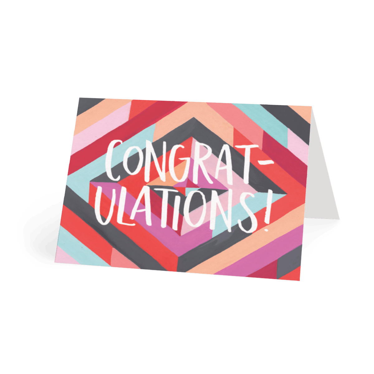 Https%3a%2f%2fwww.papier.com%2fproduct image%2f1442%2f14%2fcongratulations diamonds 400 front 1453909888.png?ixlib=rb 1.1