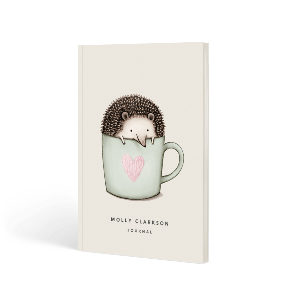Https%3a%2f%2fwww.papier.com%2fproduct image%2f14473%2f6%2fhedgehog in a mug 3862 front 1534501866.png?ixlib=rb 1.1