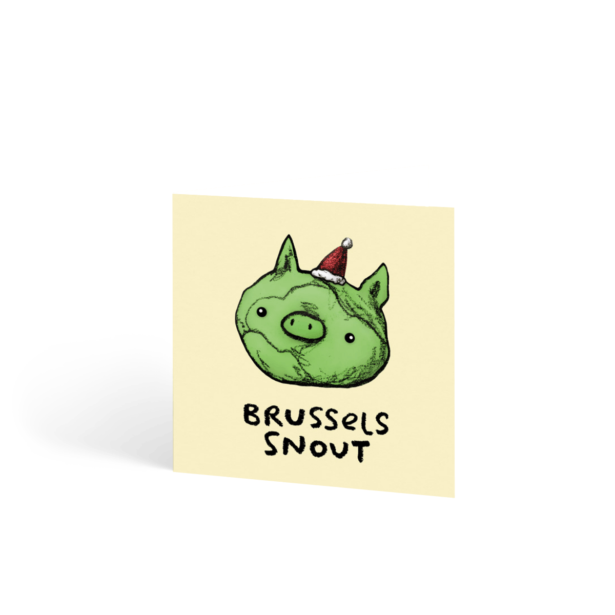 Https%3a%2f%2fwww.papier.com%2fproduct image%2f14524%2f16%2fbrussels snout 3874 front 1541175427.png?ixlib=rb 1.1