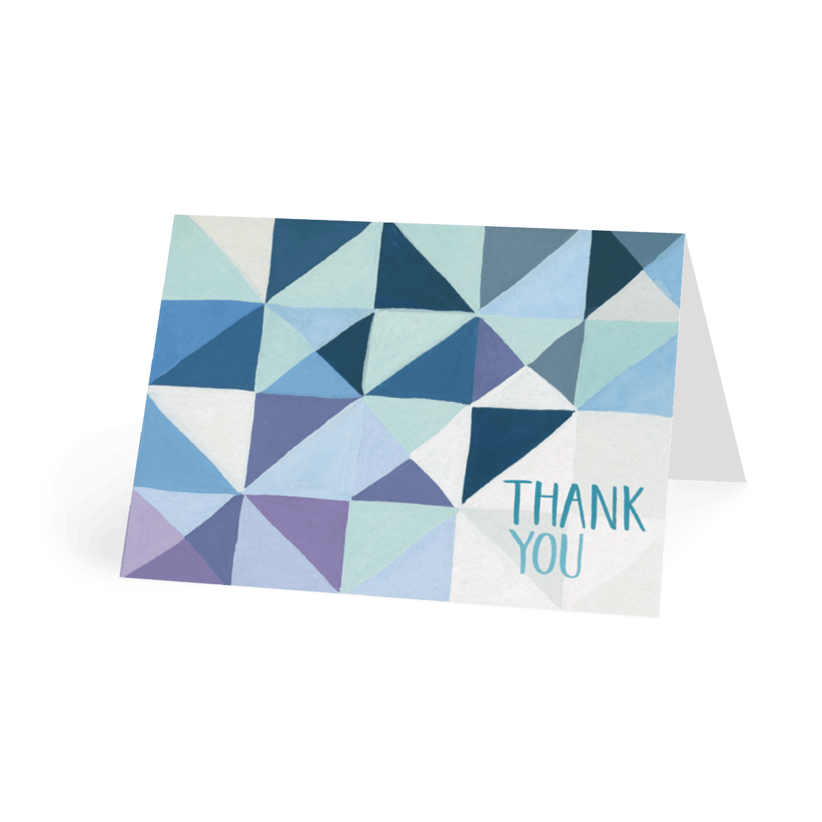 Https%3a%2f%2fwww.papier.com%2fproduct image%2f1454%2f14%2fblue geometric 403 front 1453909897.png?ixlib=rb 1.1