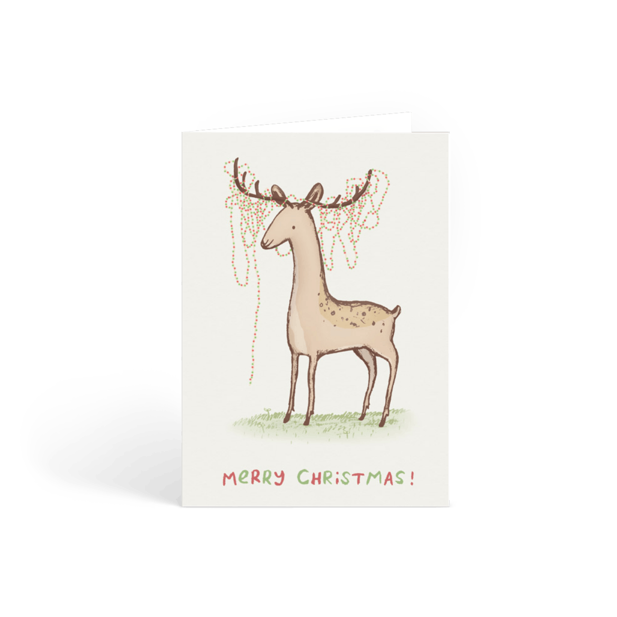 Https%3a%2f%2fwww.papier.com%2fproduct image%2f14544%2f2%2fchristmas deer 3879 front 1542210584.png?ixlib=rb 1.1