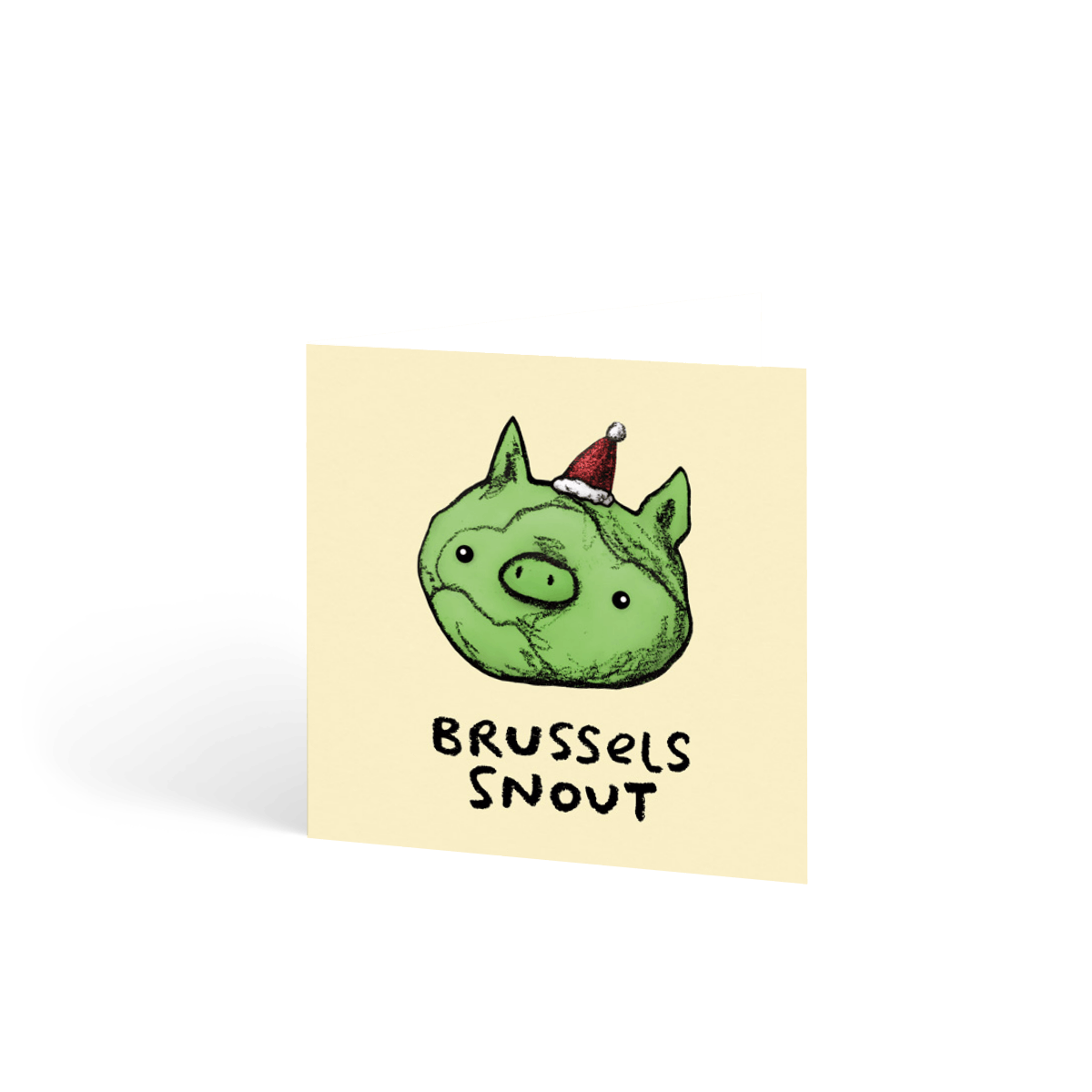 Https%3a%2f%2fwww.papier.com%2fproduct image%2f14552%2f16%2fbrussels snout 3881 front 1480431534.png?ixlib=rb 1.1