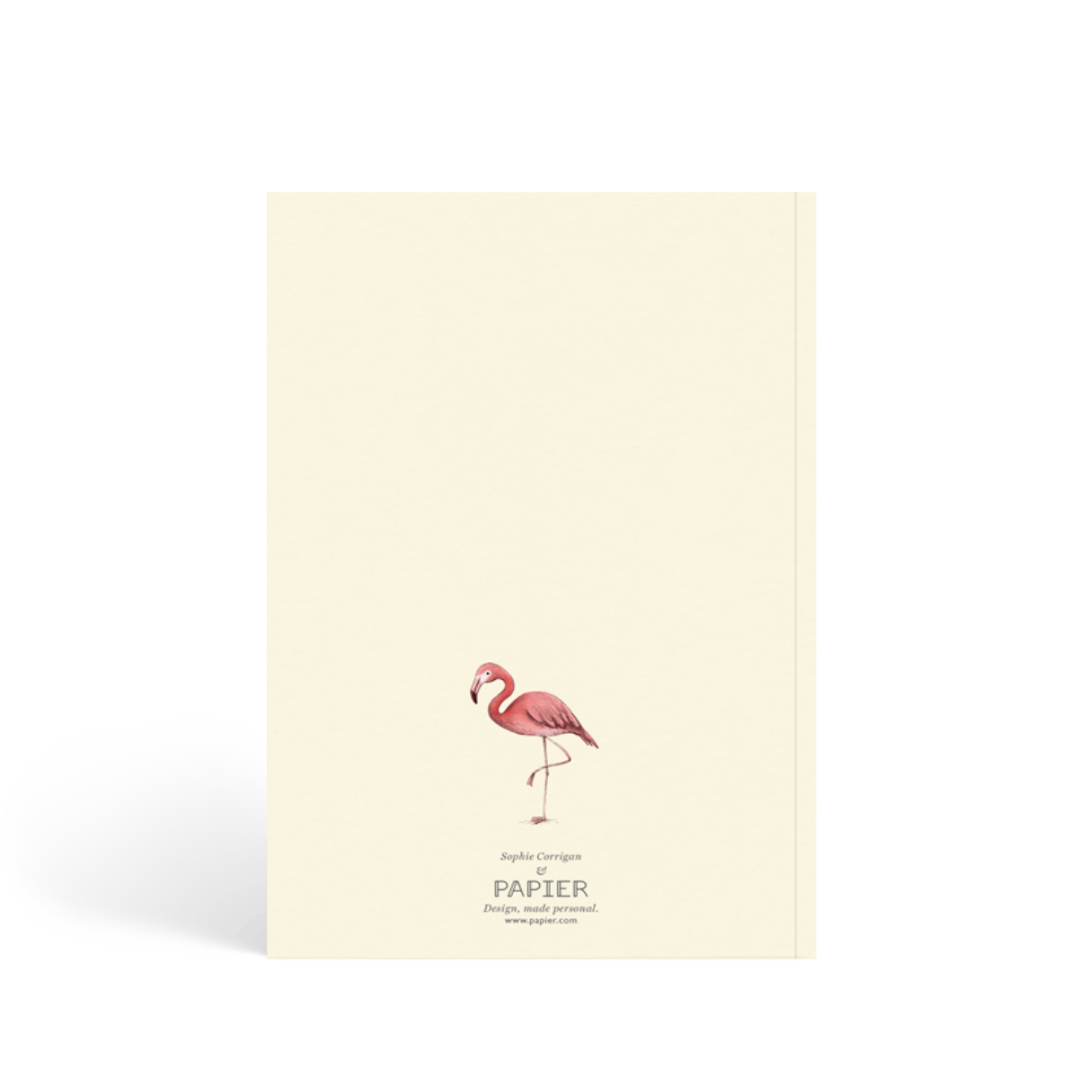 Https%3a%2f%2fwww.papier.com%2fproduct image%2f14635%2f5%2fanatomy of a flamingo 3898 arriere 1480675937.png?ixlib=rb 1.1
