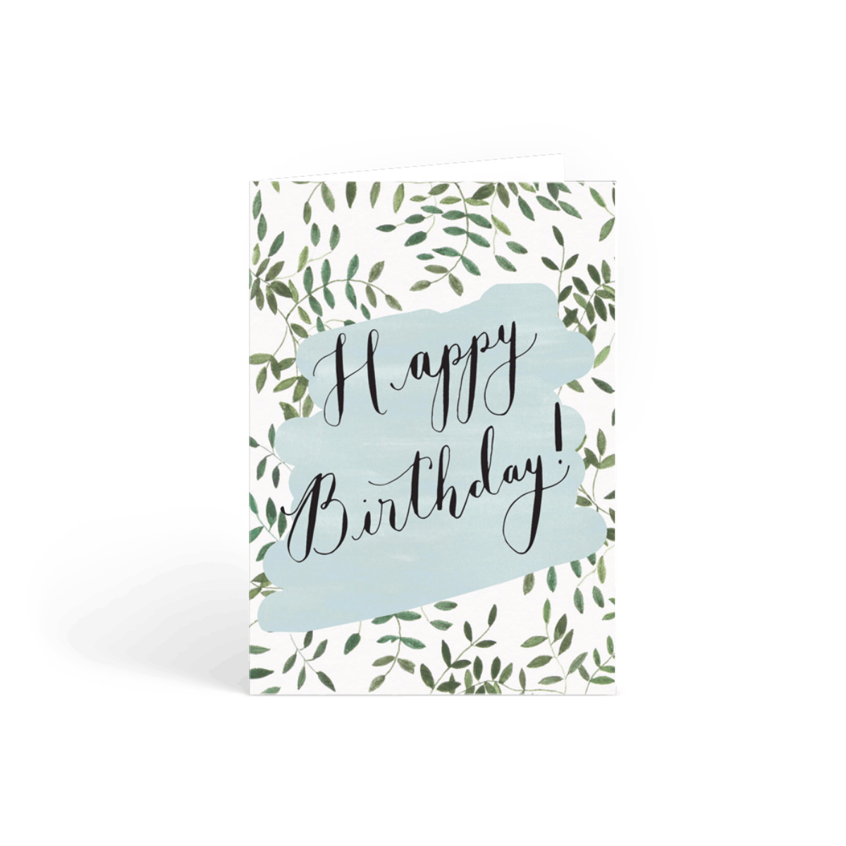 Https%3a%2f%2fwww.papier.com%2fproduct image%2f14752%2f2%2fbirthday botanical 3931 front 1481124227.png?ixlib=rb 1.1