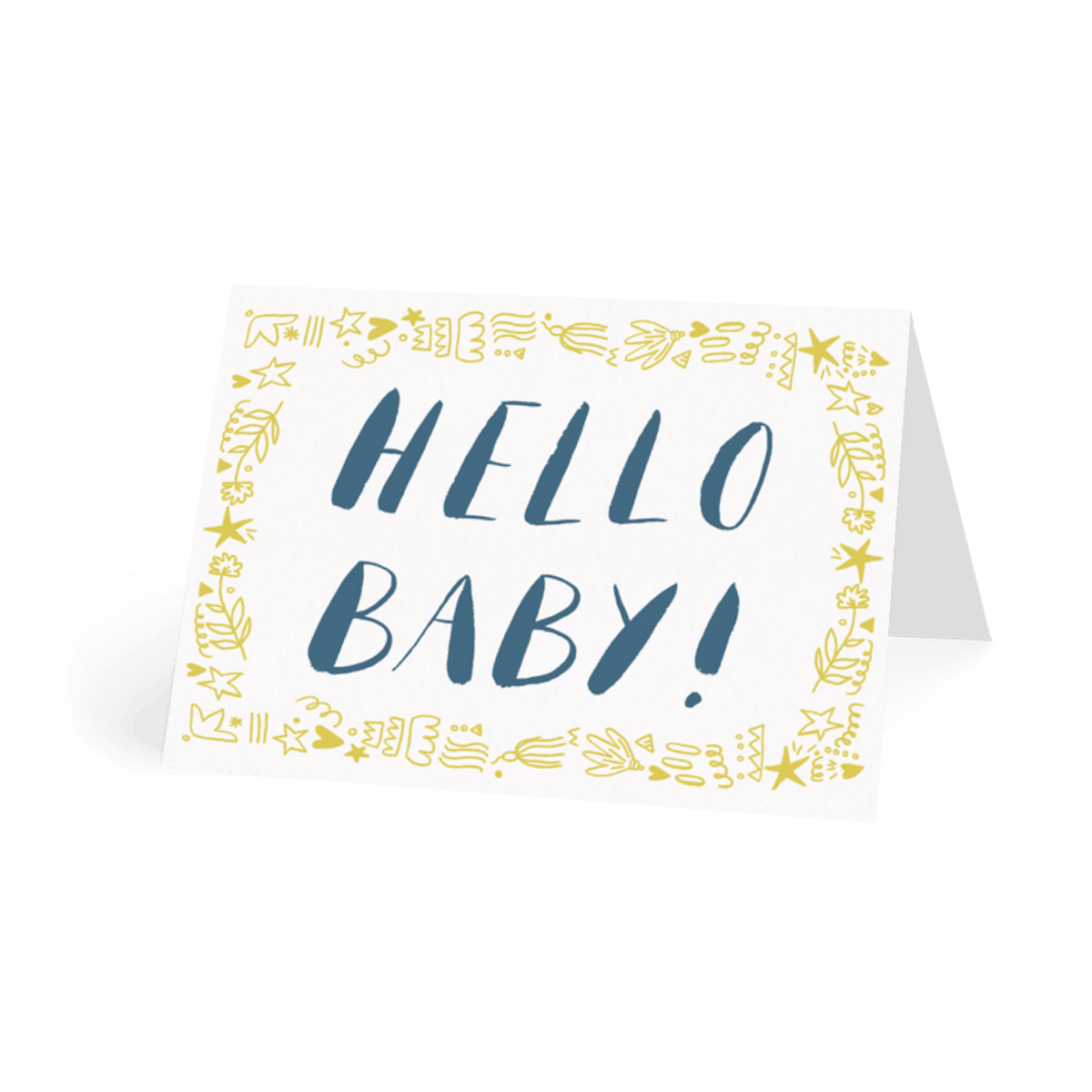 Https%3a%2f%2fwww.papier.com%2fproduct image%2f14763%2f14%2fhello baby 3934 front 1481125116.png?ixlib=rb 1.1