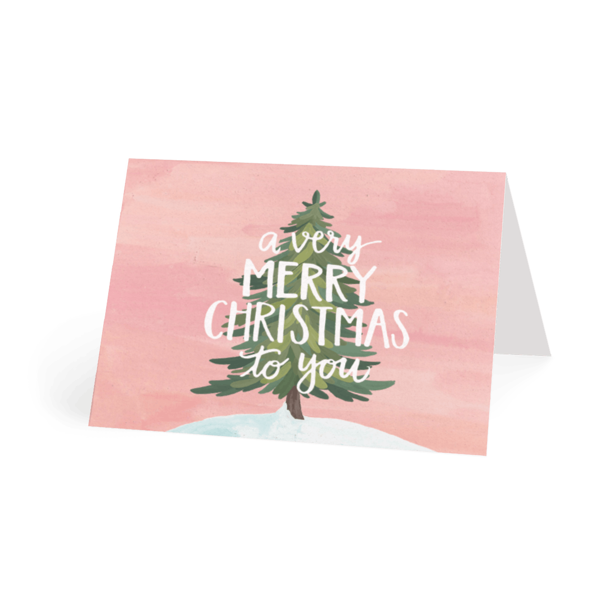 Https%3a%2f%2fwww.papier.com%2fproduct image%2f1486%2f14%2fchristmas tree 411 front 1453909918.png?ixlib=rb 1.1