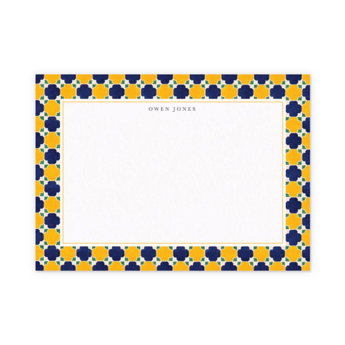 Https%3a%2f%2fwww.papier.com%2fproduct image%2f15010%2f10%2fmoresque tiles 3995 front 1551296735.png?ixlib=rb 1.1