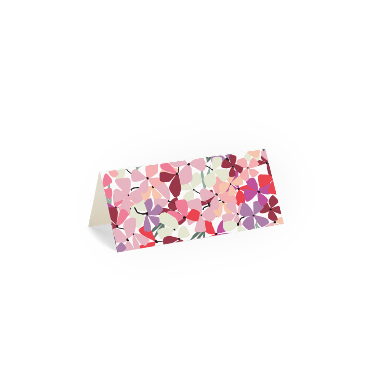 Https%3a%2f%2fwww.papier.com%2fproduct image%2f15709%2f15%2fhortensia pink 4157 back 1483967358.png?ixlib=rb 1.1