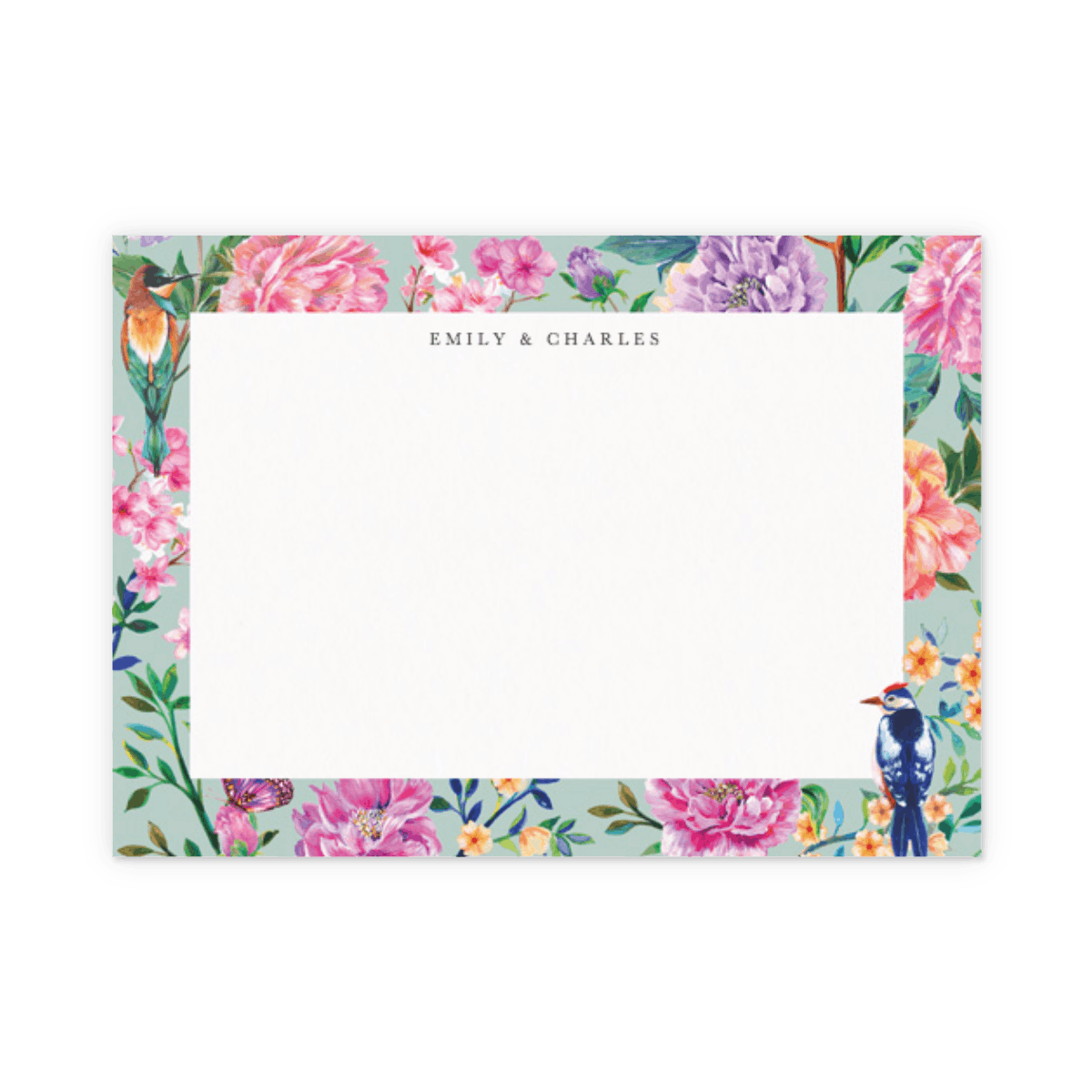Https%3a%2f%2fwww.papier.com%2fproduct image%2f15790%2f10%2fduchess garden mint 4178 front 1484051573.png?ixlib=rb 1.1
