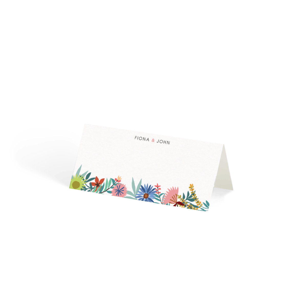 Https%3a%2f%2fwww.papier.com%2fproduct image%2f15858%2f8%2fmeadow flowers 4191 front 1484152945.png?ixlib=rb 1.1