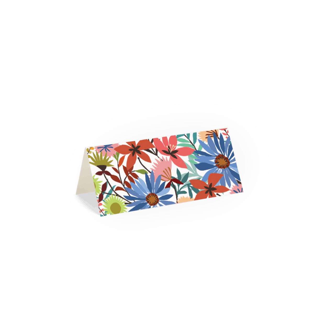 Https%3a%2f%2fwww.papier.com%2fproduct image%2f15859%2f15%2fmeadow flowers 4191 back 1484152945.png?ixlib=rb 1.1