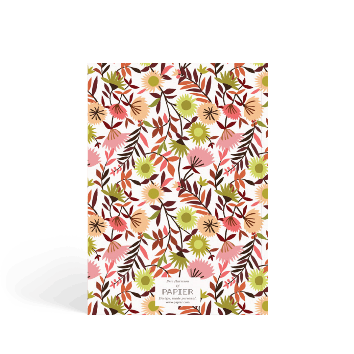 Https%3a%2f%2fwww.papier.com%2fproduct image%2f15884%2f5%2fmeadow flowers 4199 back 1484155109.png?ixlib=rb 1.1