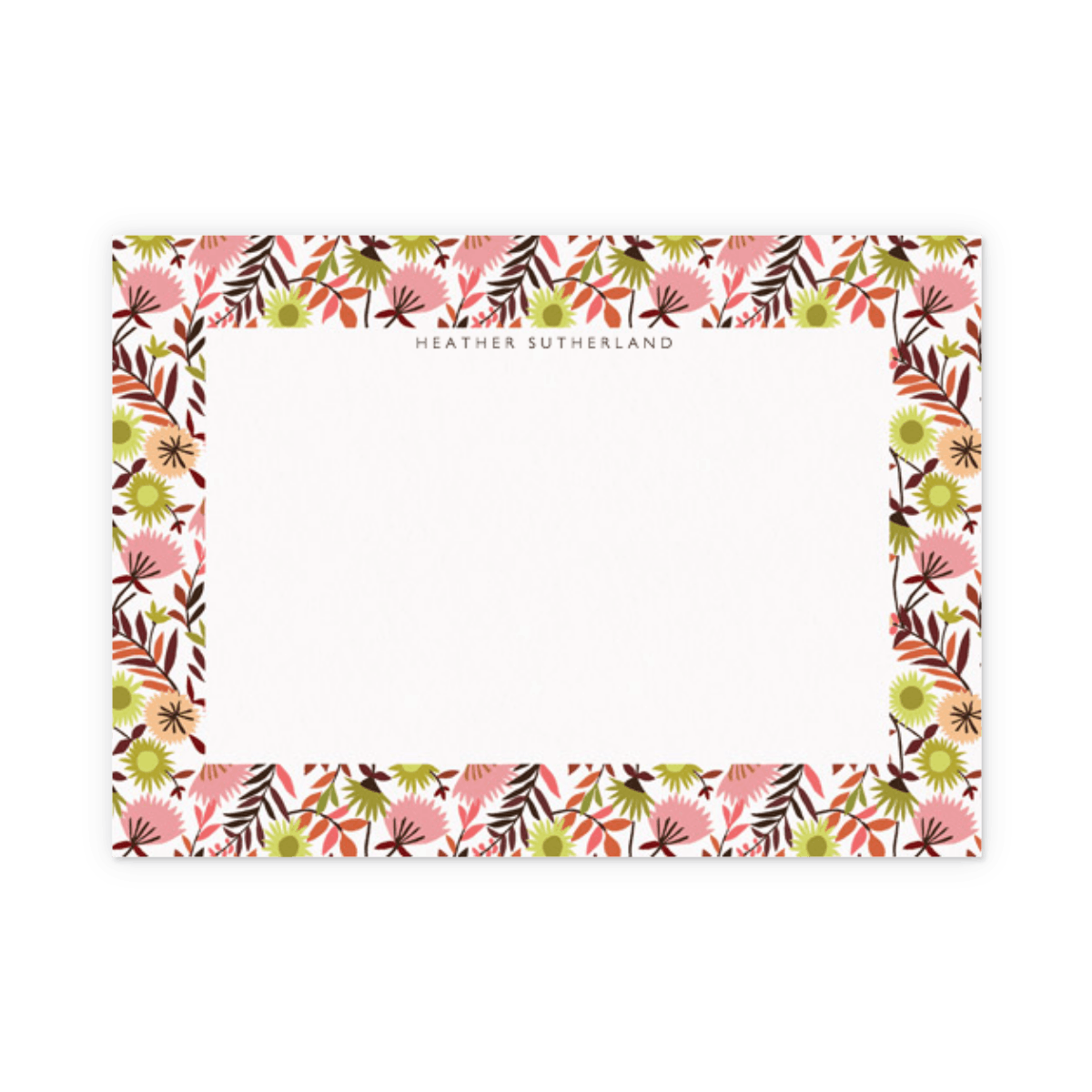 Https%3a%2f%2fwww.papier.com%2fproduct image%2f15908%2f10%2fmeadow flowers 4206 front 1551210314.png?ixlib=rb 1.1