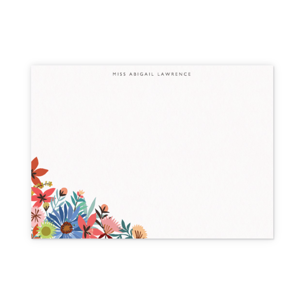 Https%3a%2f%2fwww.papier.com%2fproduct image%2f15912%2f10%2fmeadow flowers 4208 front 1484156325.png?ixlib=rb 1.1