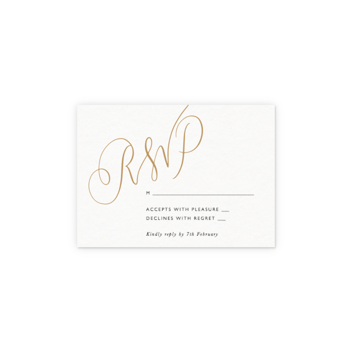 Https%3a%2f%2fwww.papier.com%2fproduct image%2f16063%2f13%2fthe marriage of calligraphy gold 4250 rsvp 1532444742.png?ixlib=rb 1.1