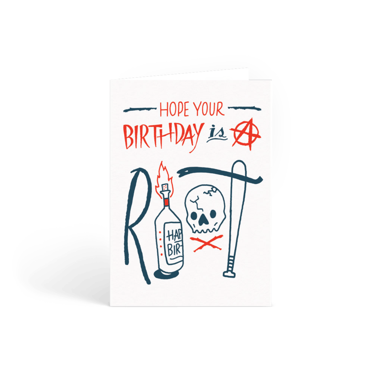 Https%3a%2f%2fwww.papier.com%2fproduct image%2f16181%2f2%2fbirthday riot 4277 front 1484739800.png?ixlib=rb 1.1