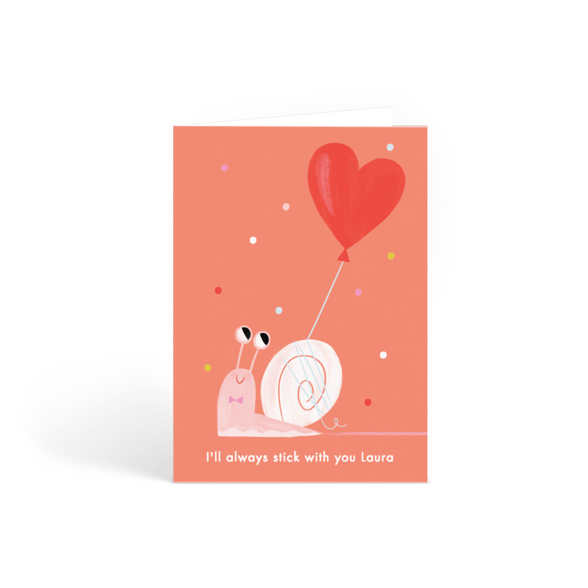 Https%3a%2f%2fwww.papier.com%2fproduct image%2f16221%2f2%2fspecial delivery snail 4289 front 1484584384.png?ixlib=rb 1.1