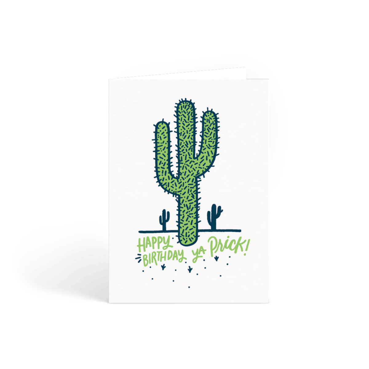 Https%3a%2f%2fwww.papier.com%2fproduct image%2f16252%2f2%2fbirthday cactus 4297 front 1484669304.png?ixlib=rb 1.1
