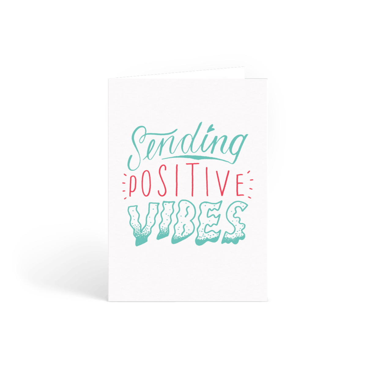 Https%3a%2f%2fwww.papier.com%2fproduct image%2f16268%2f2%2fpositive vibes 4301 front 1484670852.png?ixlib=rb 1.1