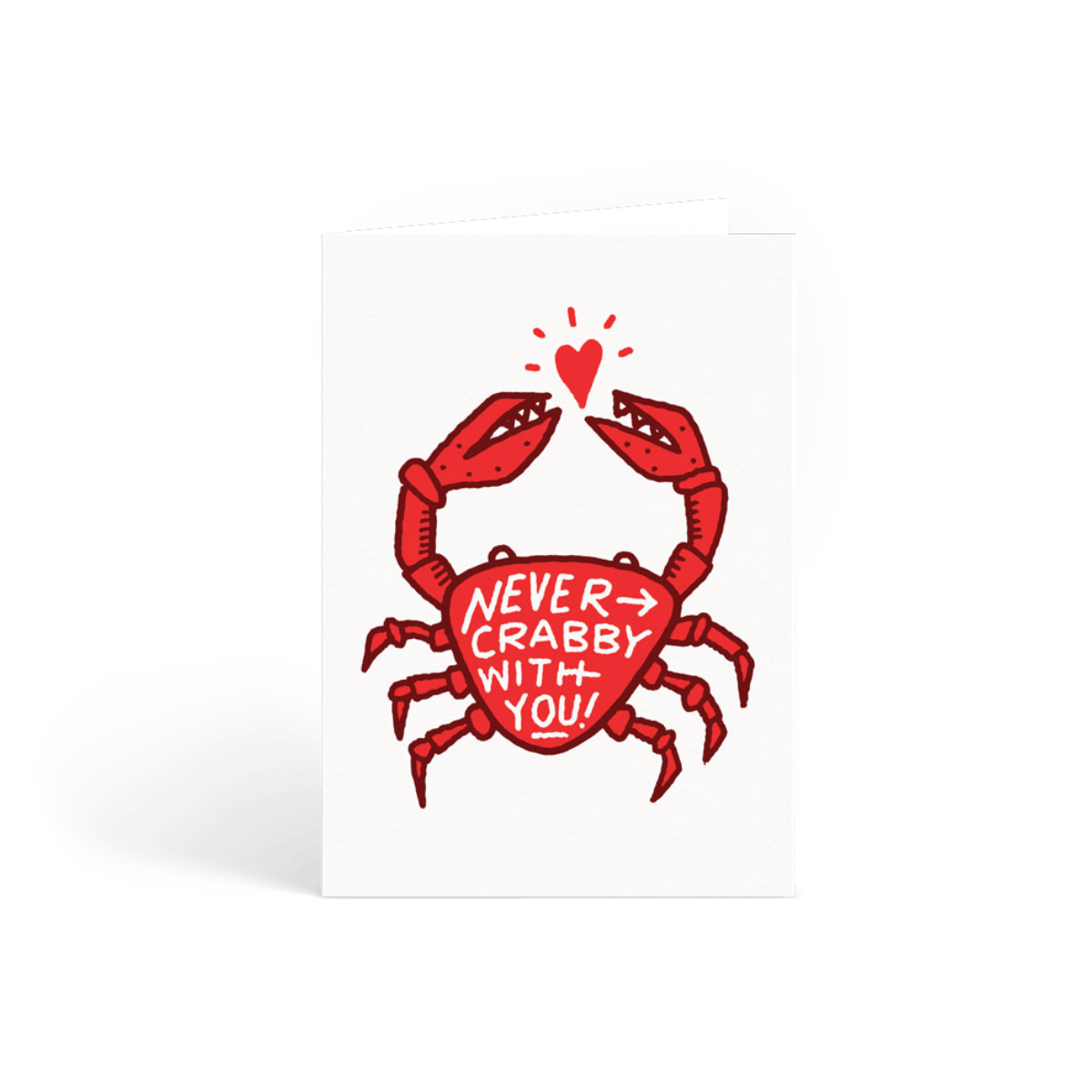 Https%3a%2f%2fwww.papier.com%2fproduct image%2f16332%2f2%2fnever crabby with you 4317 front 1484738916.png?ixlib=rb 1.1