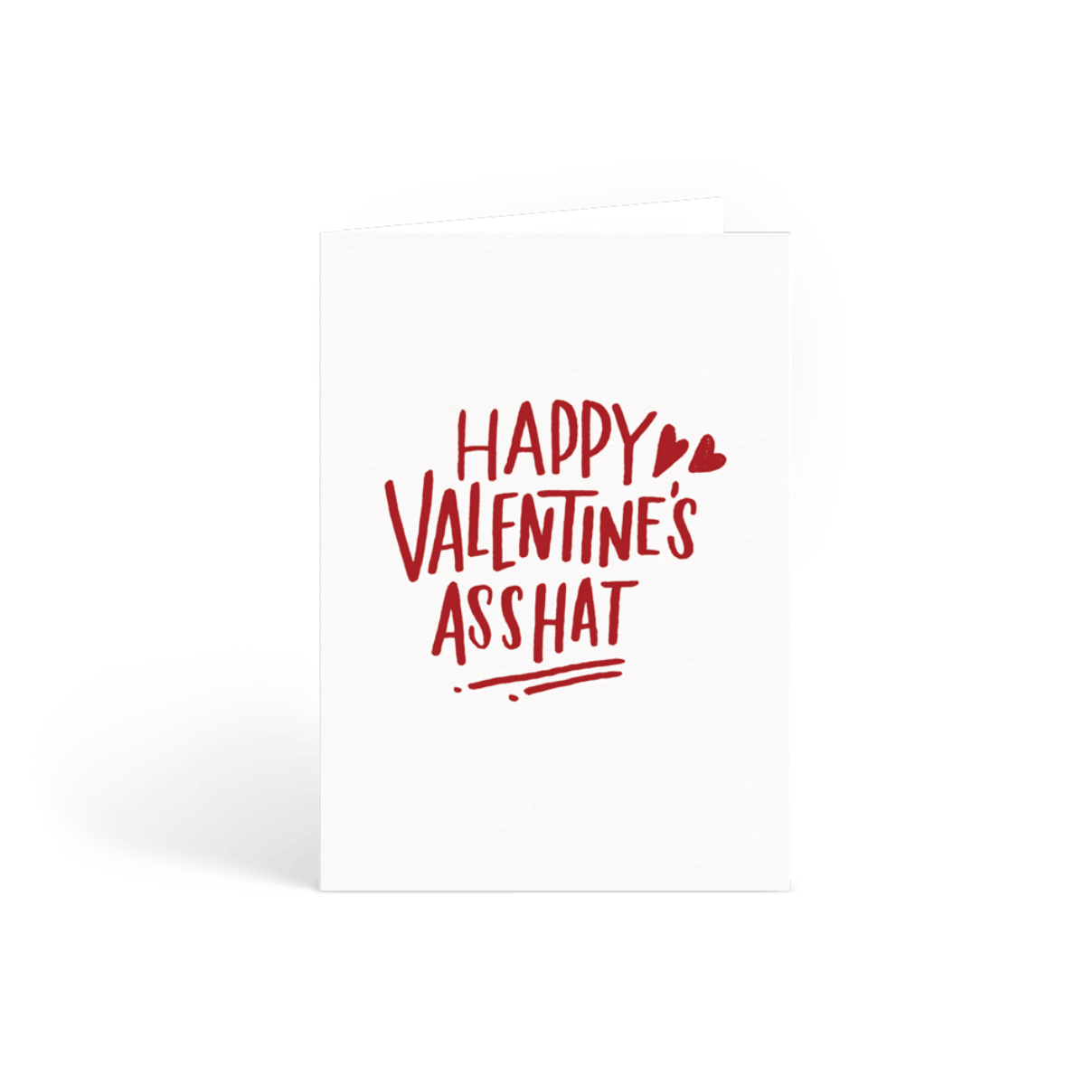 Https%3a%2f%2fwww.papier.com%2fproduct image%2f16340%2f2%2fhappy valentine s asshat 4319 front 1484659035.png?ixlib=rb 1.1