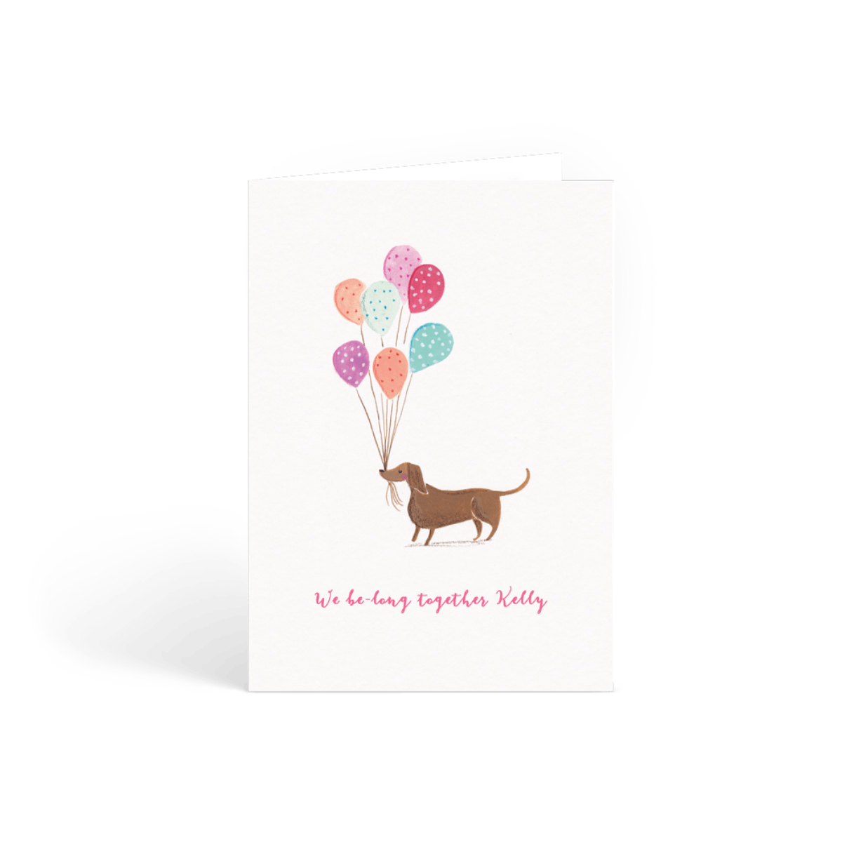 Https%3a%2f%2fwww.papier.com%2fproduct image%2f16407%2f2%2fdachshund with balloons 4335 front 1484653914.png?ixlib=rb 1.1