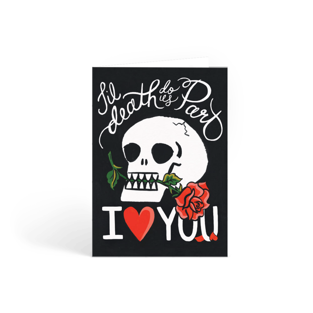 Https%3a%2f%2fwww.papier.com%2fproduct image%2f16430%2f2%2fskull roses 4340 front 1484658026.png?ixlib=rb 1.1