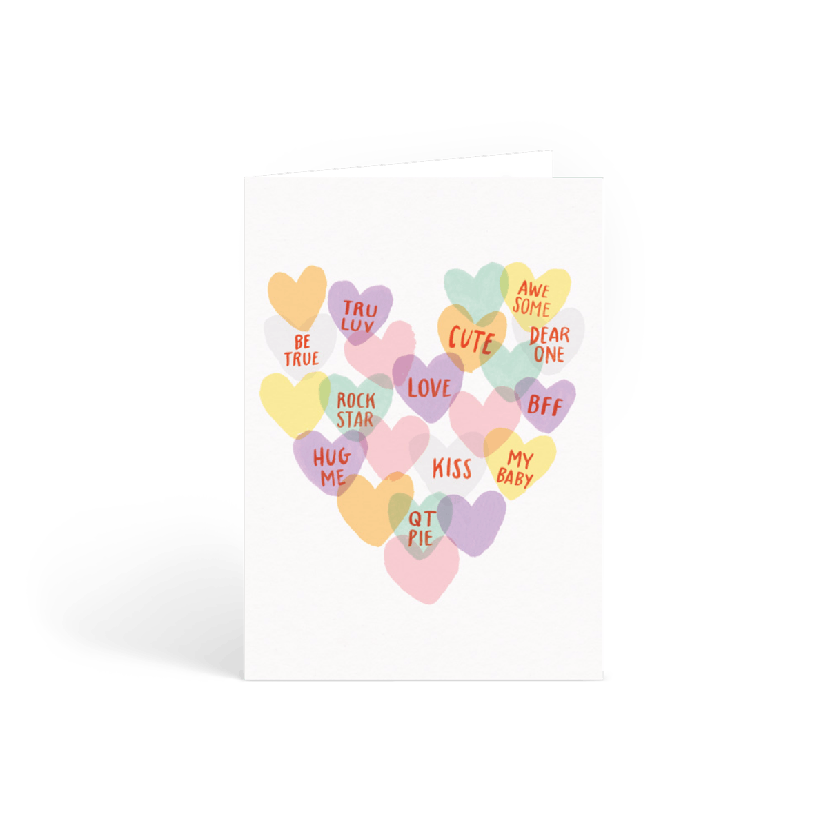 Https%3a%2f%2fwww.papier.com%2fproduct image%2f16438%2f2%2flove hearts 4342 front 1542798273.png?ixlib=rb 1.1
