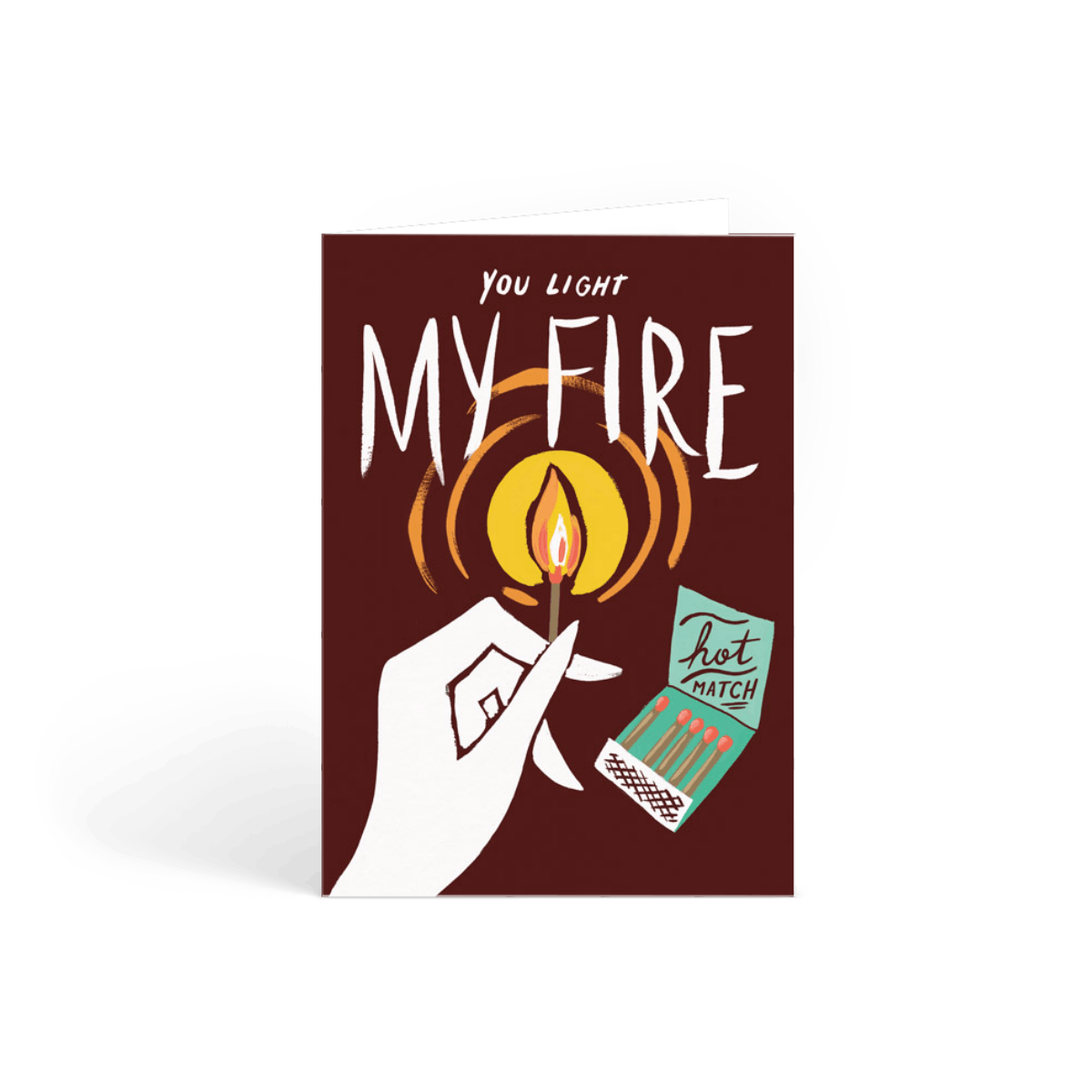 Https%3a%2f%2fwww.papier.com%2fproduct image%2f16485%2f2%2fyou light my fire 4352 front 1484675328.png?ixlib=rb 1.1