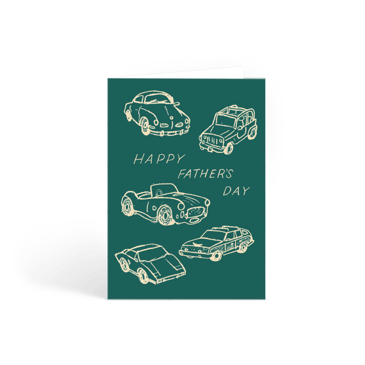 Https%3a%2f%2fwww.papier.com%2fproduct image%2f16832%2f2%2ffather s day cars 4428 front 1485254724.png?ixlib=rb 1.1