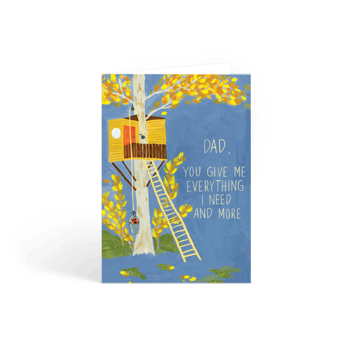 Https%3a%2f%2fwww.papier.com%2fproduct image%2f16850%2f2%2ffather s day tree house 4433 front 1485279295.png?ixlib=rb 1.1