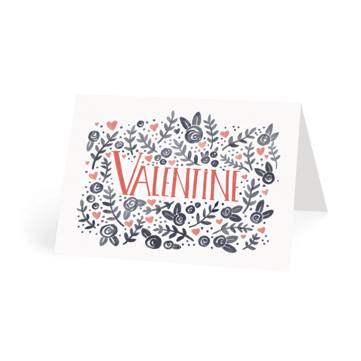 Https%3a%2f%2fwww.papier.com%2fproduct image%2f16861%2f14%2ffloral valentine 4436 front 1485258148.png?ixlib=rb 1.1