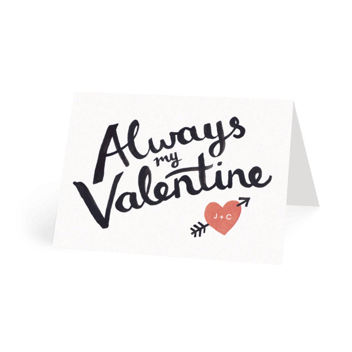 Https%3a%2f%2fwww.papier.com%2fproduct image%2f16865%2f14%2falways my valentine 4437 front 1485257867.png?ixlib=rb 1.1