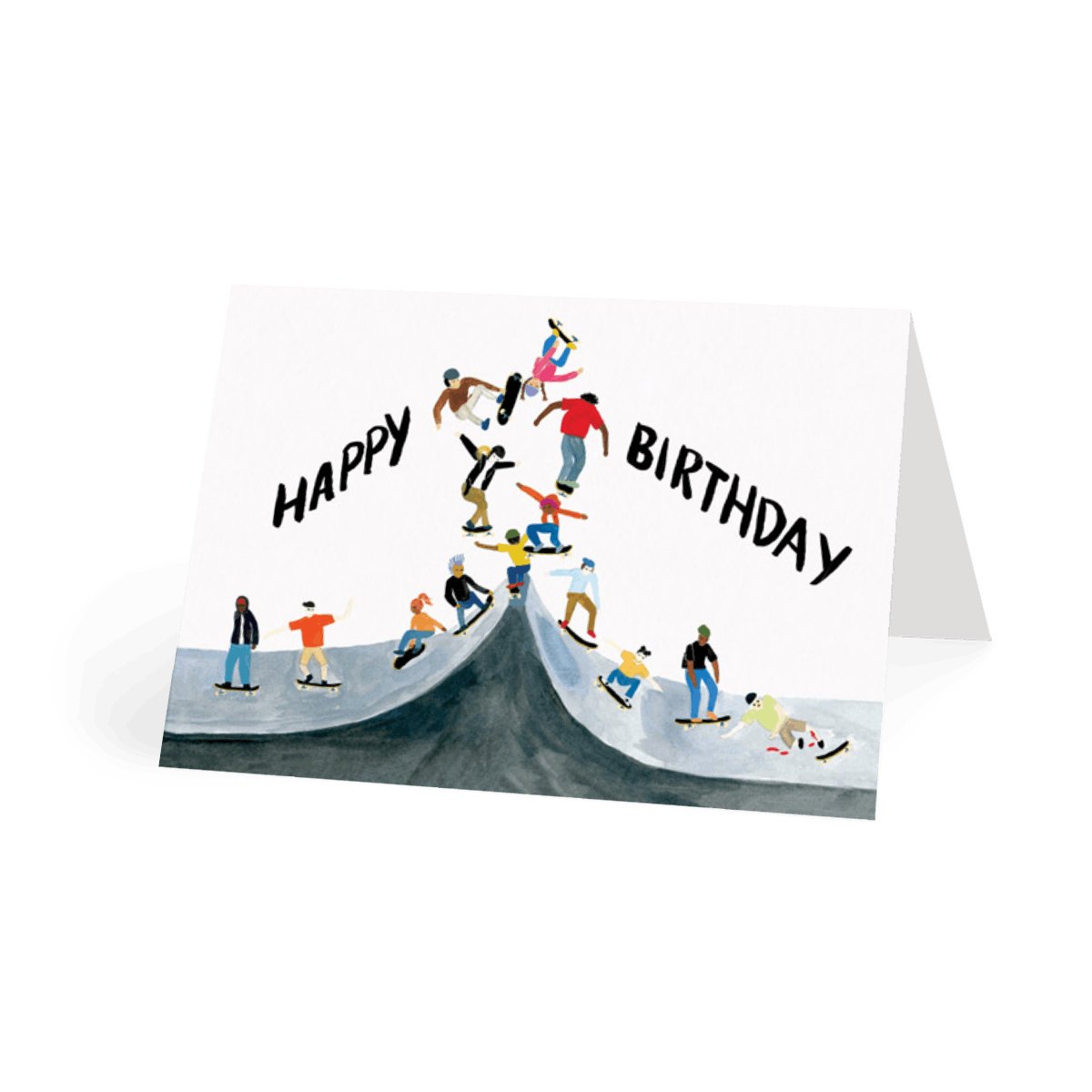 Https%3a%2f%2fwww.papier.com%2fproduct image%2f16869%2f14%2fskater birthday 4438 front 1485258032.png?ixlib=rb 1.1