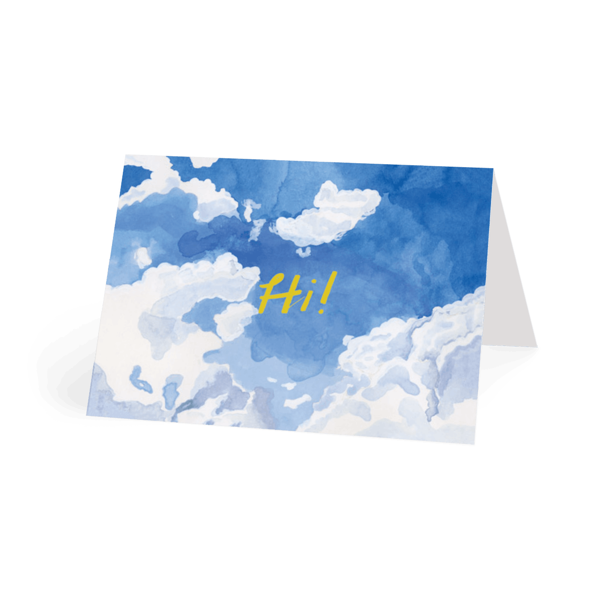 Https%3a%2f%2fwww.papier.com%2fproduct image%2f16873%2f14%2fhi afternoon sky 4439 front 1485259191.png?ixlib=rb 1.1