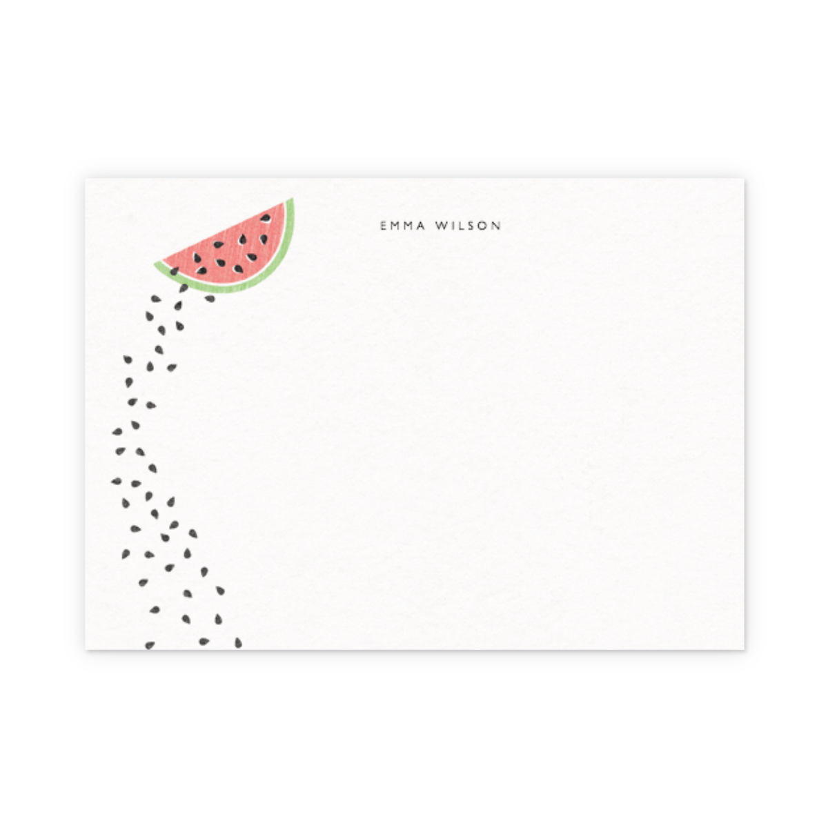 Https%3a%2f%2fwww.papier.com%2fproduct image%2f1688%2f10%2fwatermelon 486 front 1534885759.png?ixlib=rb 1.1