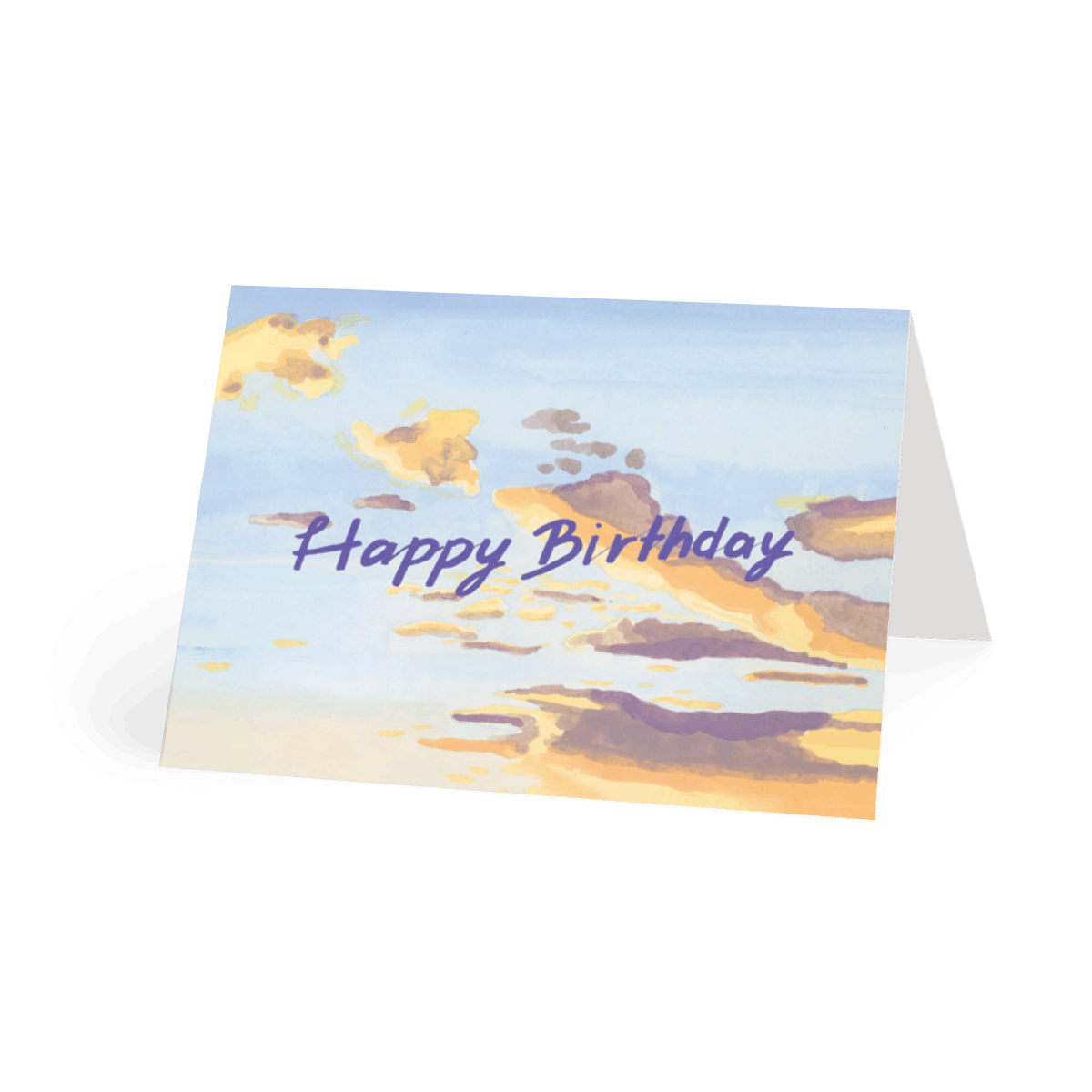 Https%3a%2f%2fwww.papier.com%2fproduct image%2f16885%2f14%2fhappy birthday sky 4442 front 1485260726.png?ixlib=rb 1.1