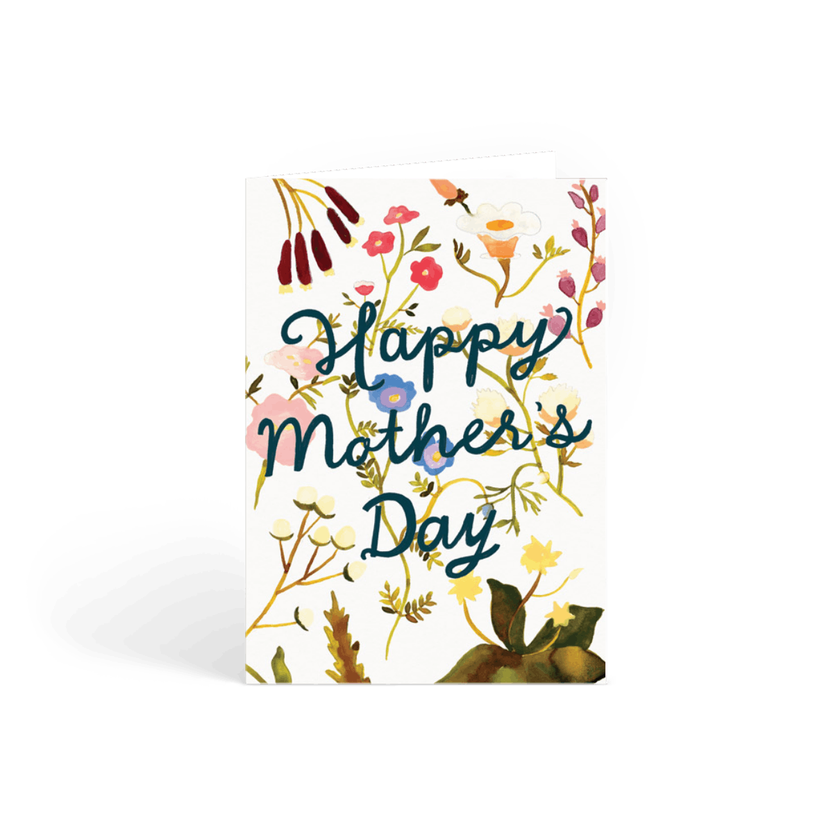 Https%3a%2f%2fwww.papier.com%2fproduct image%2f16936%2f2%2fmother s day wildflowers 4455 front 1580765833.png?ixlib=rb 1.1