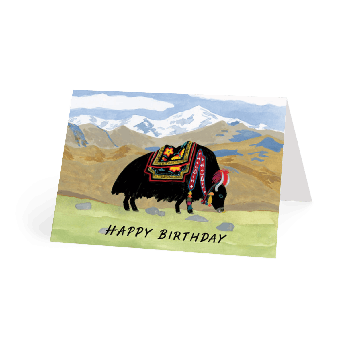 Https%3a%2f%2fwww.papier.com%2fproduct image%2f16951%2f14%2fyak birthday 4459 front 1485280460.png?ixlib=rb 1.1