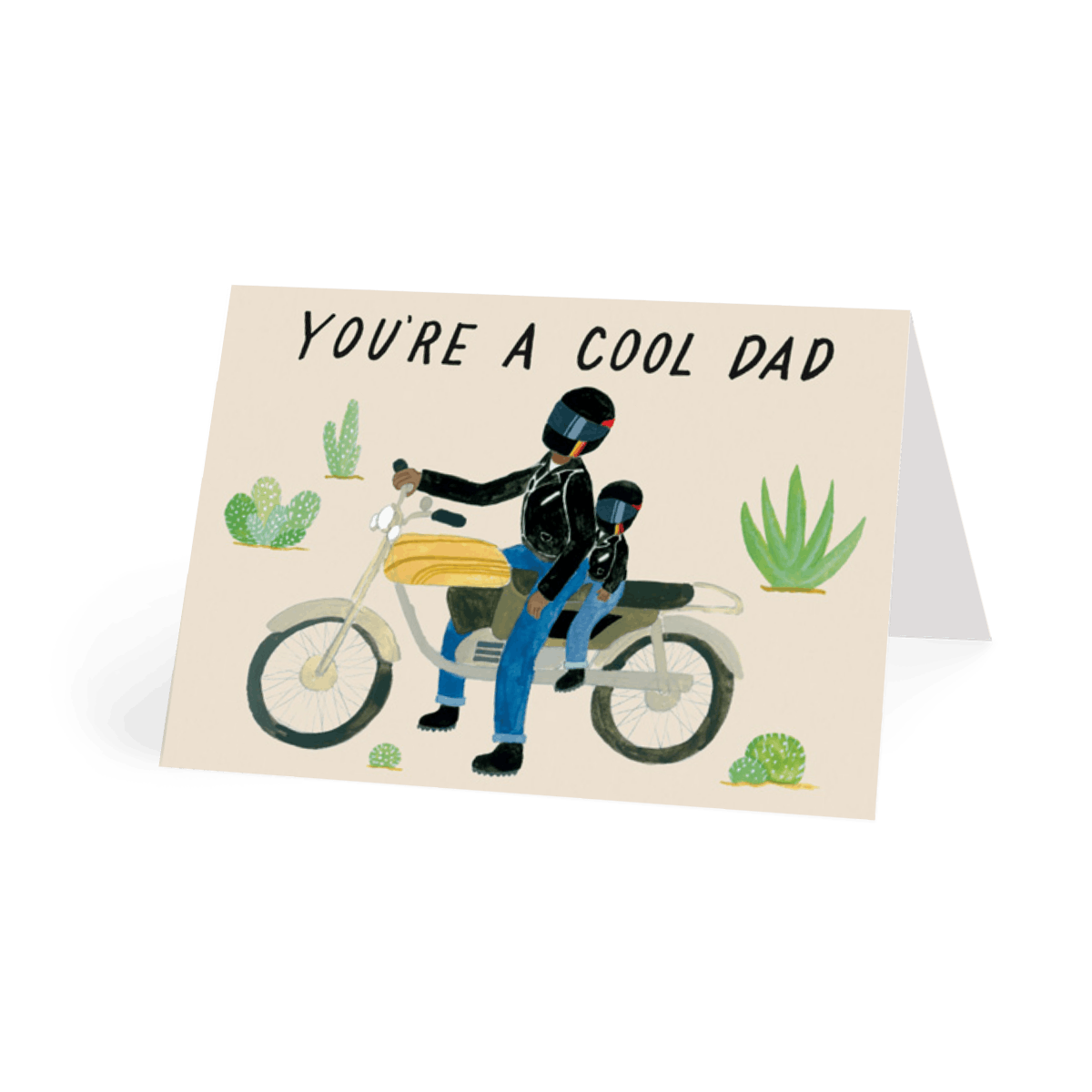 Https%3a%2f%2fwww.papier.com%2fproduct image%2f16955%2f14%2fmotorcycle dad 4460 front 1485280325.png?ixlib=rb 1.1
